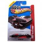 Hot Wheels HW Racing Chevroletor
