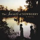 The Secrets of Newberry . Book .    Victor McGlothin