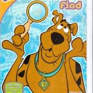 Scooby-Doo Picture Find. Activity Book