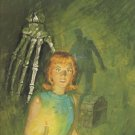 The Secret in the Old Attic (Nancy Drew, Book 21). Book.  Carolyn Keene