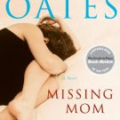 Missing Mom: A Novel. Book