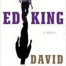 Ed King. Guterson David . Book.