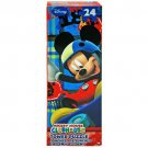Mickey Mouse Clubhouse Tower Puzzle