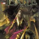 R.A. Salvatore Exile No. 2 Forgotten Realms. Book.