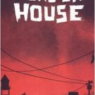 Monster House Movie Companion Comic. Book .