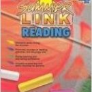 Summer Link Reading, Summer Before, Grade 4 . Workbook