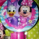 Disney Minnie Mouse Night Light Disney Minnie Mouse or Daffy Duck Girls' Night