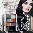 Fantasy Makers Hauntingly Hip Femme Fatale 12540