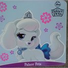 Disney Palace Pets Foam Covered Board Book