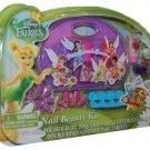 Disney Fairies Nail Beauty Kit 8 pieces