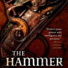 The Hammer. Book.  K. J. Parker