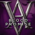 Blood Promise (Vampire Academy, Book 4).  Richelle Mead