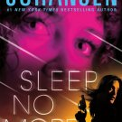 Sleep No More: An Eve Duncan Novel. Book.  Iris Johansen