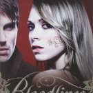 Bloodlines. Book.    Richelle Mead