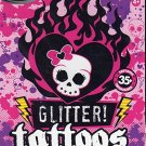 Glitter Temporary Tattoos - Over 35 Tattoos By Savvi