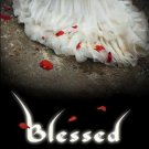Blessed (Tantalize) . Book.     Cynthia Leitich Smith