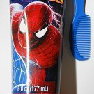 The Amazing Spider-man 2 Conditioning Shampoo - Berry Blast - 6 Fl Oz