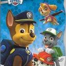 Paw Patrol Board Book
