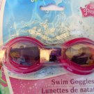 Disney Princess Swim Goggles