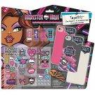 Tapeffiti 3D Phone Case Design Kit