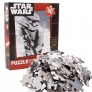 Disney Boys Star Wars Puzzle - 100 Pieces
