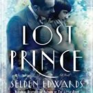 The Lost Prince. Book.