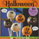 Gooseberry Patch Best of Halloween Magazine