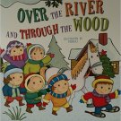 Over the River and Through the Wood. Book
