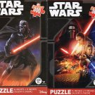 Star Wars Jigsaw Puzzle 300 Piece Jigsaw Puzzle (Set of 2 Puzzle) - v2