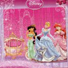 Disney Princess 100 - Piece Jigsaw Puzzle v3
