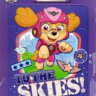 Nickelodeon Paw Patrol - 16 Pieces Jigsaw Puzzle - v5