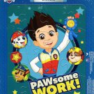Nickelodeon Paw Patrol - 16 Pieces Jigsaw Puzzle - v4