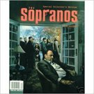 The Sopranos The Book Special Collector's Edition  Brett Martin