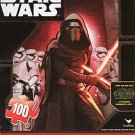 Star Wars 100 pieces Jigsaw Puzzle - v1