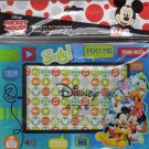 Disney Mickey Mouse & Friends Magnetic Picture Frame