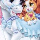 Disney Princess Palace Pets - 50 Piece Tower Jigsaw Puzzle - v2