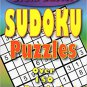 Large Print Sudoku Puzzle - Brain Buster - All New Puzzles - (2016) - Vol.11