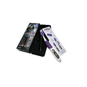 Justin Bieber Singing Toothbrush - Somebody to Love (colors may vary)