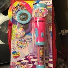 Qiyun Lisa Frank Projector Lip Balm Set 16 Images