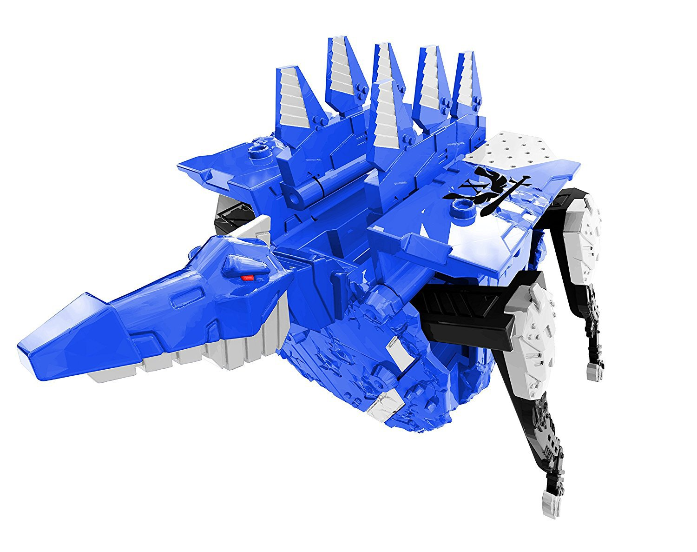 Armadon Xylon Fighting Drones Action Figure