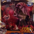 Star Wars Darth Vader Puzzle on the Go 100 Pieces