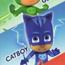 PJ Masks - 24 Piece Tower Jigsaw Puzzle