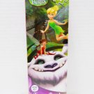 Disney Fairies 50 Piece Tower Puzzle Tinker Bell - Fawn - Periwinkle - NeverBeast