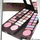 Profusion EyeSolation Make-Up Set