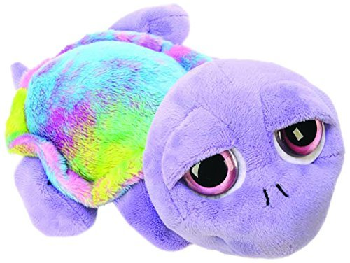 RUSS Lil Peepers New 2014 Line Turtle Purple