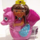 Fisher Price Dora Bath Squirter