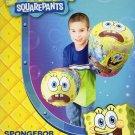 Hedstrom SpongeBob Bop Gloves - v2