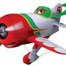 Zvezda Models El Chupacabra Disney Planes Building Kit