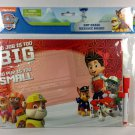 Paw Patrol Dry Erase Message Board (Assorted, Styles & Quantities Vary)