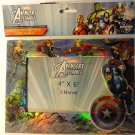 Avengers Assemble Magnetic Picture Frame